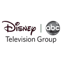 Disney Television Group